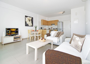 11-13 Daphnes Street, Flat A208,, Paralimni,Protaras Resort Center,Protaras,5295 2 Bedrooms With 2 Bathrooms 2 Apartment 11-13 Daphnes Street, Flat A208,, Paralimni