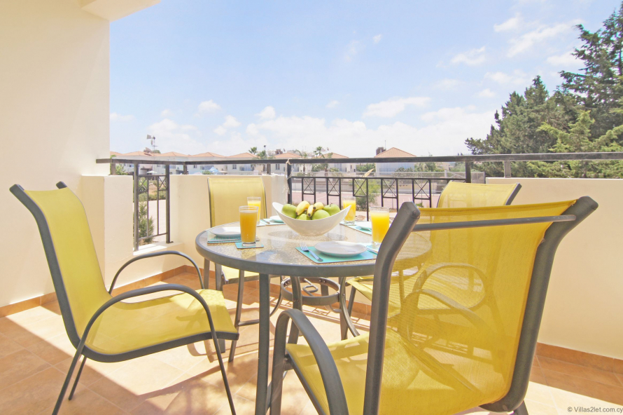 Pinias 21, Orestiada 2 block A2, Apt 103,Pernera Area,Protaras,5295 2 Bedrooms With 1 Bathrooms 1 Apartment Pinias 21, Orestiada 2 block A2, Apt 103
